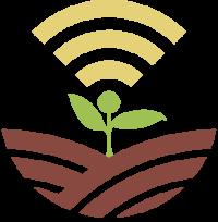 WiForAgri